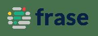 Frase_Logo-1